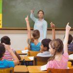 Caries experience among schoolchildren from Galati